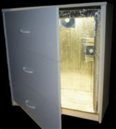 Best Grow Cabinet by 25 Best Ideas About Grow Cabinet On