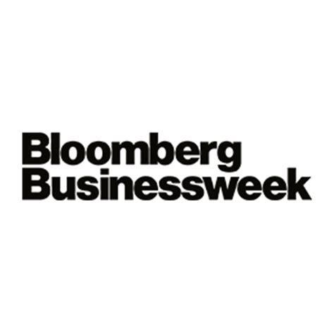 Bloomberg Businessweek Mba Rankings Methodology by Rankings Of St Gallen Mba