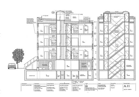 new york brownstone floor plans 100 brownstone floor plans new york city 222 east