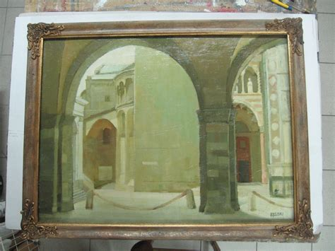 dipingere cornici paolo belloni cornici varese benvenuti su