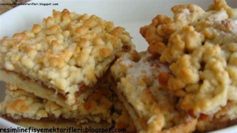 ikolatal fransz turta kek nefis yemek tarifleri elmali tar 231 inli turta elmali turta tarifi yemek tarifleri