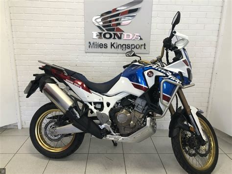 Motorcycle Dealers Hull Uk by New And Used Honda Motorcycles For Sale Miles Kingsport