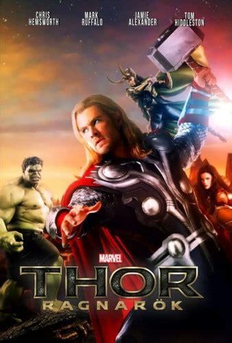film thor ragnarok di indonesia دانلود فیلم ثور 2017 thor ragnarok دوبله فارسی