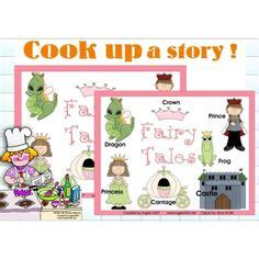 Tale Word Mat by 1000 Images About Literacy Vocabulary On