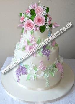 custom birthday cakes surrey birthday cakes surrey freshly   delivered  london