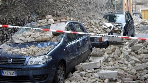 earthquake effects what are the effects of an earthquake reference com
