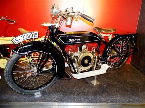 Speichenr Der Motorrad by 2014 Quot Ps Speicher Quot In Einbeck