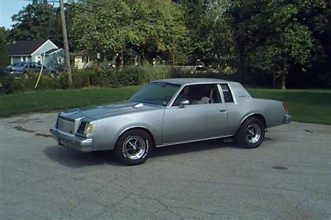 1979 buick regal turbo buickrcr s 1979 buick regal in bay city mi