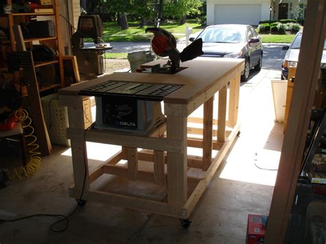 build backyard workshop james backyard workshop design