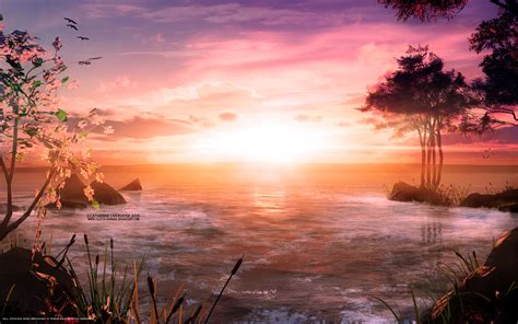 beautiful themes pictures hope burns bright wallpaper by celesta darkide on deviantart