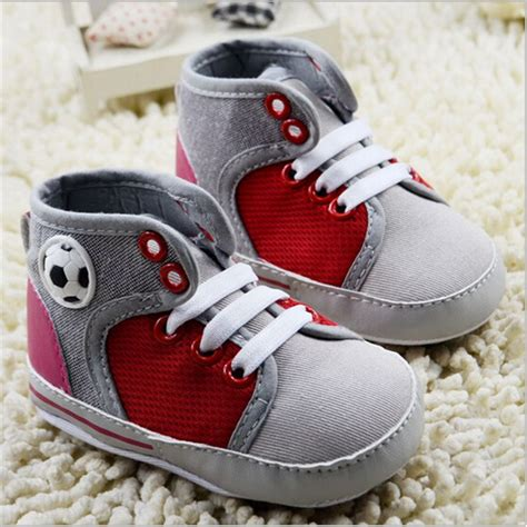 cool baby shoes aliexpress buy 2015 new cool baby shoes