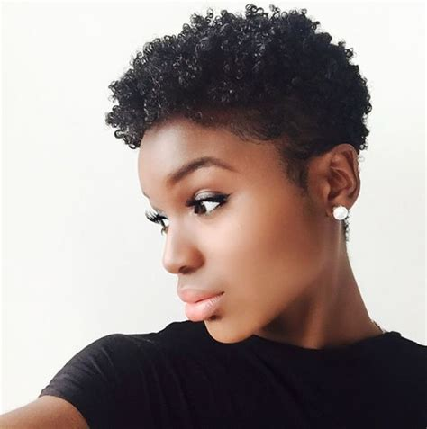 natural african american tapered hair cuts tapered natural hair african american tapered hairstyles