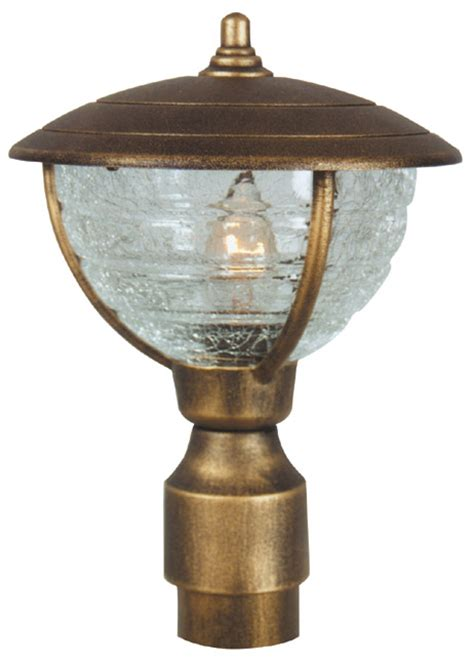 Vista Lighting Fixtures Vista Lighting Fixtures Vista Bollards Landscape Lighting On Winlights Deluxe Interior