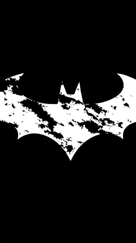 batman iphone  wallpaper dazhew gallery
