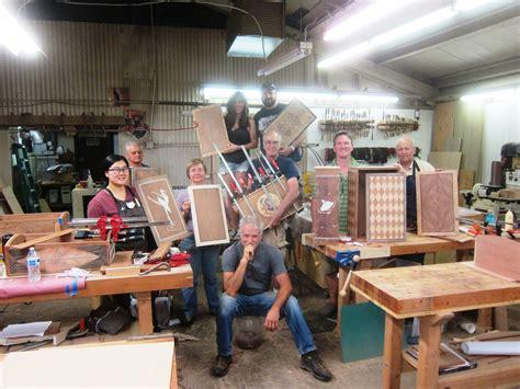 hobby bench phoenix hobby bench az 28 images hobby bench stores phoenix