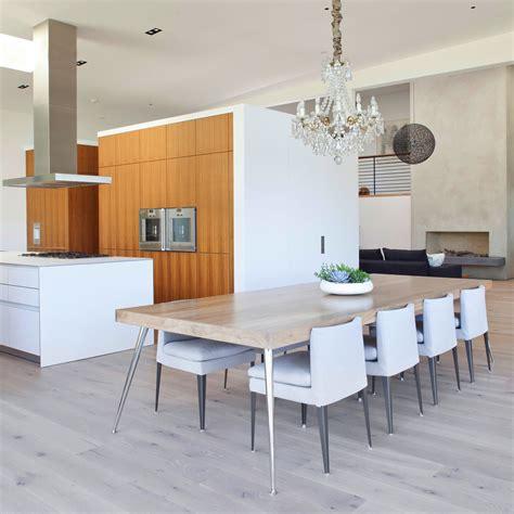 pavimenti in legno bergamo parquet e pavimenti in legno bergamo ceramiche san paolo