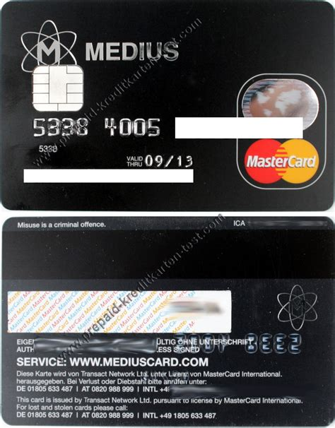 bw bank prepaid kreditkarte kreditkarte test vergleich devisenhandel kapital