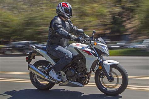 lightweight motocross best lightweight entry level motorcycle of 2015