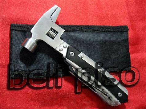 Jual Hamer jual multi hammer wrench from jual pisau