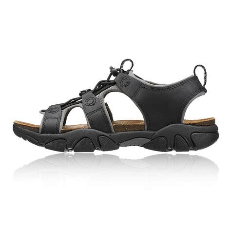 keen trekking sandals keen sarasota womens black outdoors walking hiking sandals