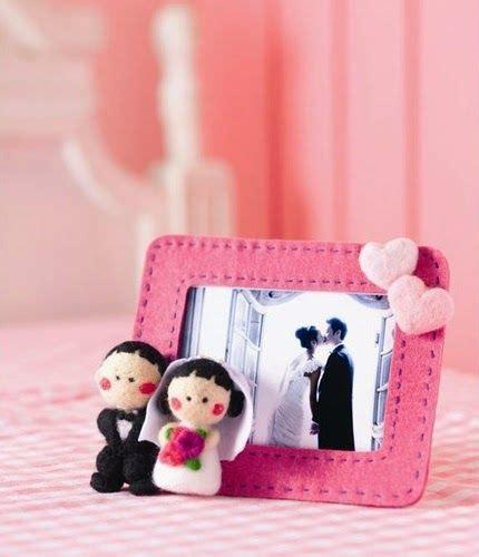 sumber gambar kerajinantangantop blogspot com 90 gambar terbaik tentang kerajinan tangan di pinterest