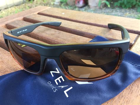 zeal backyard sunglasses zeal backyard sunglasses 28 images zeal zeal backyard