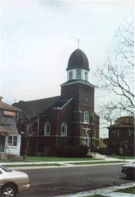 chicago church house 100 chicago church house 11347 s church st chicago