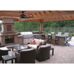 outdoor kitchen carts and islands 33 best images about bbq islands on pinterest