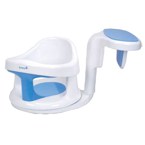 best 20 baby bath seat ideas on baby