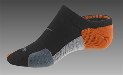 running shoes socks new nike running shoes and socks pass up or play dallas