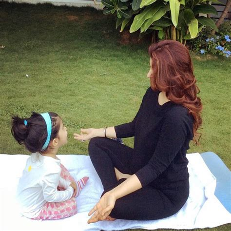 twinkle khanna house interiors 10 things we love about twinkle khanna rediff com movies
