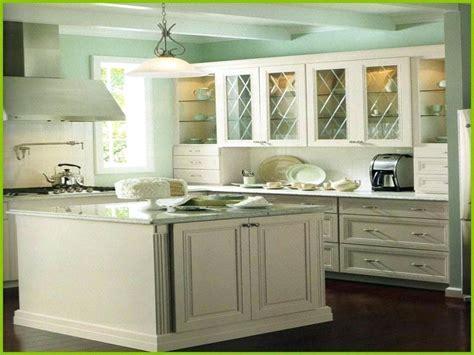 martha stewart kitchen island offapendulum