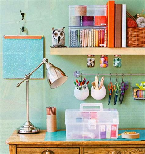 Desk Decoration Ideas 20 Creative Diy Cubicle Decorating Ideas Hative