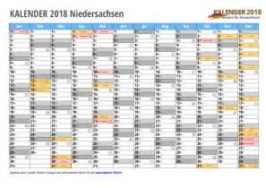Kalender 2018 Niedersachsen Zum Ausdrucken Kalender 2018 Niedersachsen Zum Ausdrucken 171 Kalender 2018