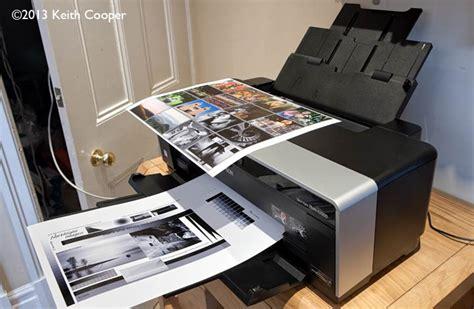 Printer Epson A3 R2000 epson stylus photo r2000 printer review a3 13 quot width printer