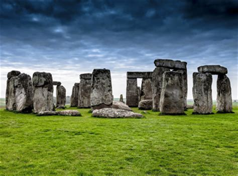 stonehenge summer solstice festival 2019 is a 4 day