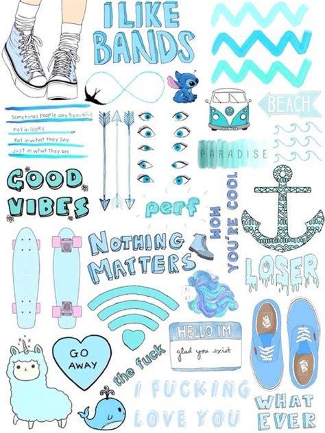 47 best pack tumblr images on Pinterest