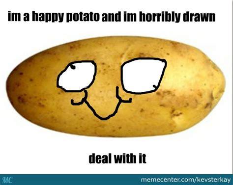 Potato Meme - potatoes meme 28 images 25 best memes about reddit