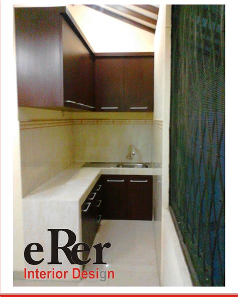 Multiplek Di Yogyakarta erer interior kitchen set kitchen set jogja interior interior jogja desain