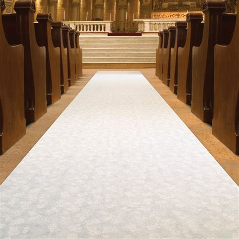 Wedding Aisle Runner by Aisle Runner You Can T Beat This Rentals