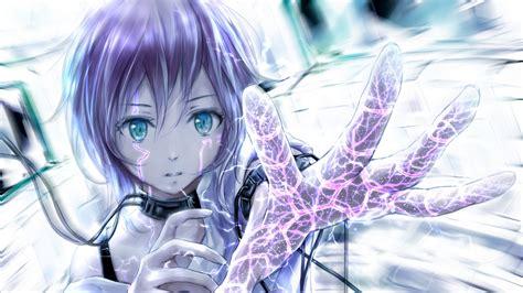 anime girl drawing wallpaper 2048x1152 anime art girl 2048x1152 resolution hd 4k