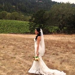 Bridal Dress Rental Ta Fl - wedding time 174 photos 159 reviews bridal