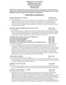 Reserve Officer Cover Letter by Resume Sle Resume Sles Enforcement Resume Officer Description