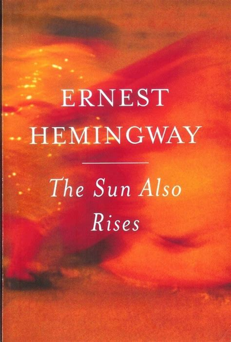 The Sun Also Rises Essays by Of A Salesman Setting Essay Questions Homework For You