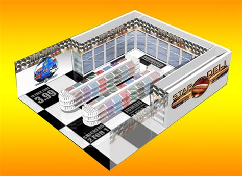 small convenience store layout design small retail store layout solutions joy studio design