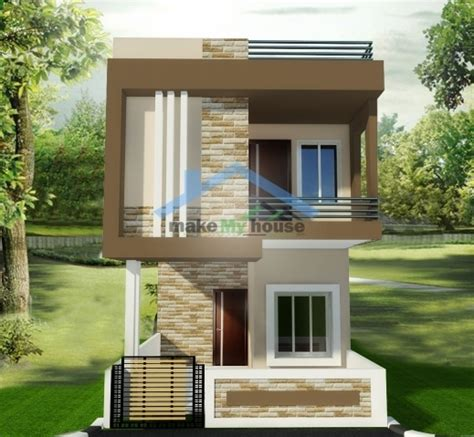 home design 50 50 stylish 6 beautiful home designs under 30 square meters with floor plans 15 215 50 home design