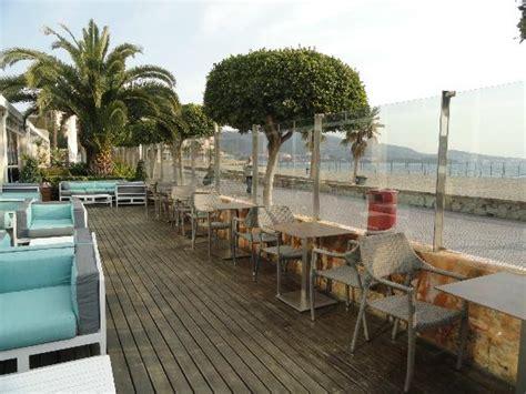 der speisesaal palm island hotel matias bewertungen fotos
