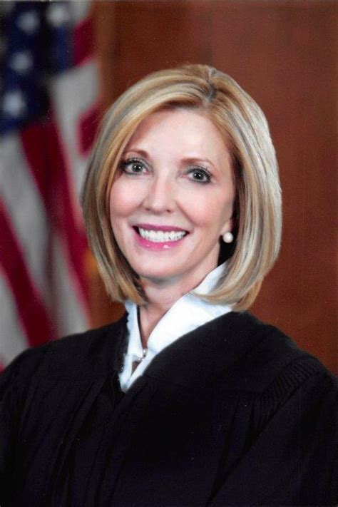 San Justice Court Search Tjb 4th Coa About The Court Justices Chief Justice Sandee Bryan Marion