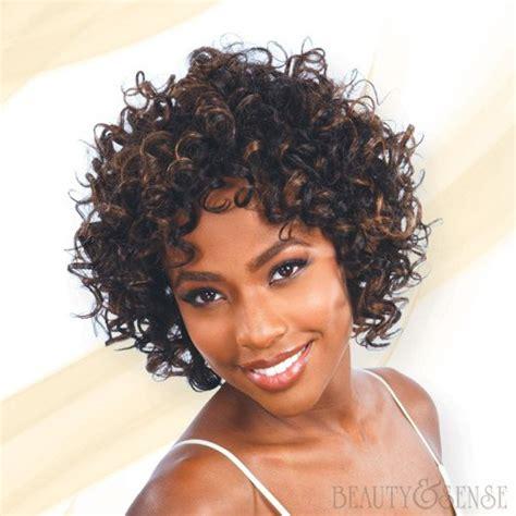 oprah curls weave oprah curl 100 human hair by yumi milkyway 100 human hair