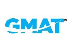 Do You Need To Take The Gmat For An Mba do you need to take the gmat to get into business graduate